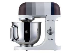 Kenwood KMX83 'Kmix' mixer £200 @ Debenhams, free delivery or collect from store
