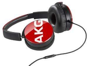 AKG Y50 headphons only £39 Dixons Travel at airports  - are £74 at amazon etc great reviews