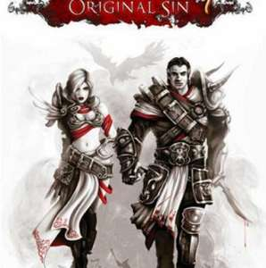 Divinity: Original Sin on PC @ GameKeysNow for £13.49 Steam Key delivered by email