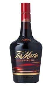 Tia Maria 1 Litre bottles reduced to clear @ Asda,Junction One,Antrim £10.25
