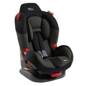 TippiToes Junior Crew Car Seat Group 1+2 £59.99 on tippitoes.com . Car seat for Group 1-2-3 also on sale !!