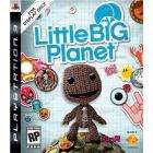 Little Big Planet PS3 £34.99 + 11% Quidco and £2 points