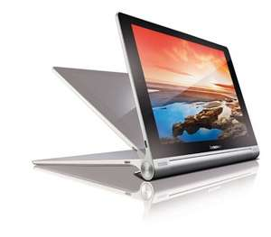Lenovo Yoga 8 16GB Tablet *refurb Argos Ebay £94.99 inc delivery