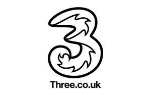 Amazing Three Mobile Business SIM Only Tariff
