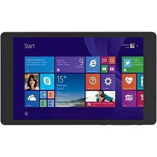 Bush 8in Windows Tablet: £100 @ Argos