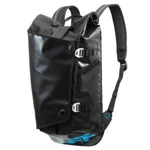 DECATHLON B'TWIN Tilt 5 Backpack Was £34.99 Now £15.99
