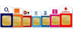 Cheap mobile phone tariff sim only Thread
