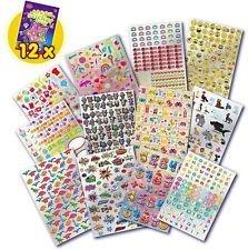Chad valley 10000+ sticker book £4.99 @ Argos
