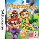 ea playground ds game £5.99 delivered  @ dvd.co.uk