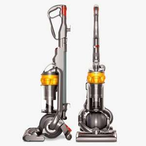 Dyson DC25 Upright Vacuum Cleaner Refurb £99.99 Thurgo.co.uk