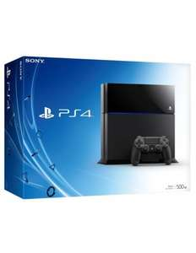 PS4 Console £269.99  + £10 extra with Call of Duty: Advanced Warfare @ 247 Electronics Ltd **READ DESCRIPTION**