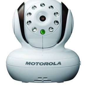 Motorola MBP36 additional camera £54.46 @ Amazon