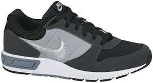 Nike Nightgazer Mens Trainer 44% OFF £30.79 with code @ Nike.com
