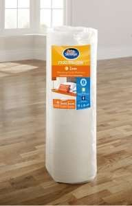 Silentnight 24hr 3-zone rolled mattress - Single, Double and King Size. From £111 plus £3 P&P @ Tesco Direct