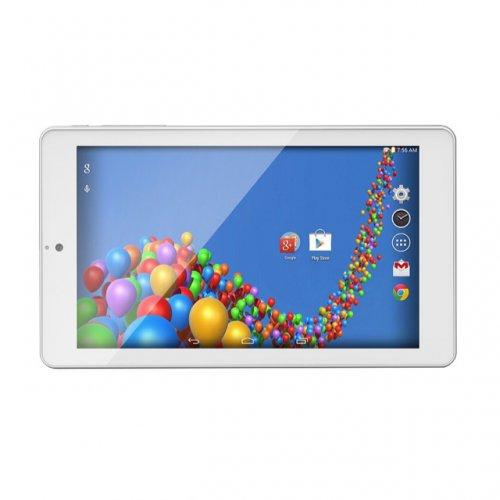 "Bush 7"" tablet 16gb - £49.99 @ Argos"