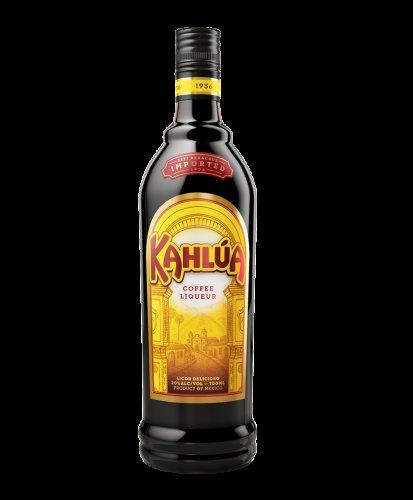 Kahlua Coffee Liqueur 70cl - Sainsburys - £12