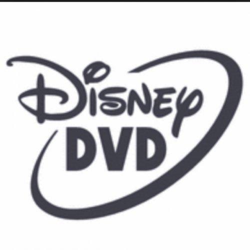 Disney DVDs only £7.00 @ Asda Direct