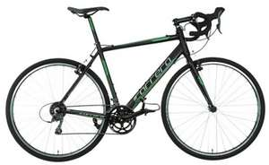 Carrera Crixus Limited Edition Cyclocross Bike 2015 £279 @ Halfords