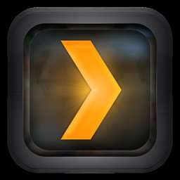 Plex for Android - About 60% off! Only £1.27 @ Google play