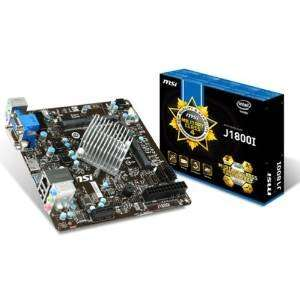 CPU/memory/motherboard deals guide from £48.22 @ Amazon