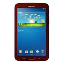 "Samsung Refurb Galaxy Tab 3 8"" WiFi 16GB - Red £92.46 delivered @ BT Shop"