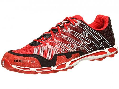 Inov8 Roclite 243 £40.00 delivered @ Rock+Run