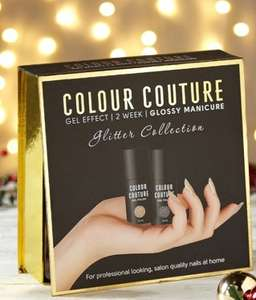 Colour Couture Nail Gel Lamp BHS £35
