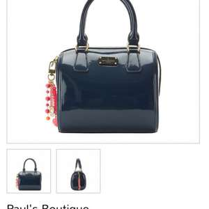 Paul's boutique bags and purses 60% off £10 @ brand alley