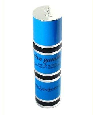 Yves Saint Laurent Rive Gauche Eau de Toilette Spray 50ml £27.50 @ Boots