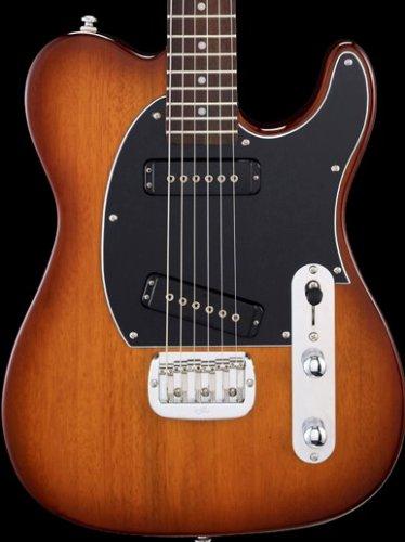 50% off certain G&L Tribute electric guitars at Thomann