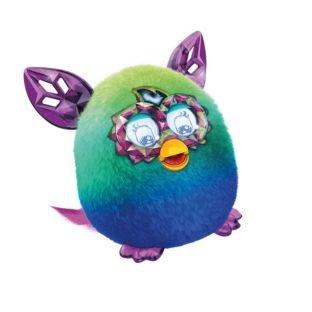 Furby Boom £38.24 @ Argos