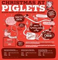 Piglets adventure park 50% off with minsterfm