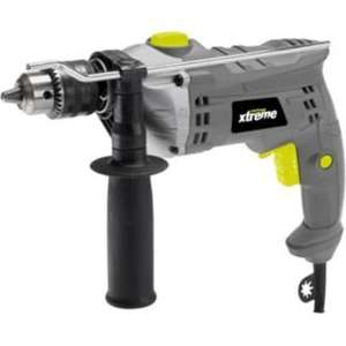 Challenge Xtreme Impact Hammer Drill - 1050W. £15 instore @ Argos