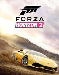Forza Horizon 2 (XBOX ONE) £32; Lords of the Fallen (PS4/XBOX ONE) £33 @ Tesco from 24/11