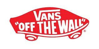 40% off Vans @ Attitudeinc +10% quidco