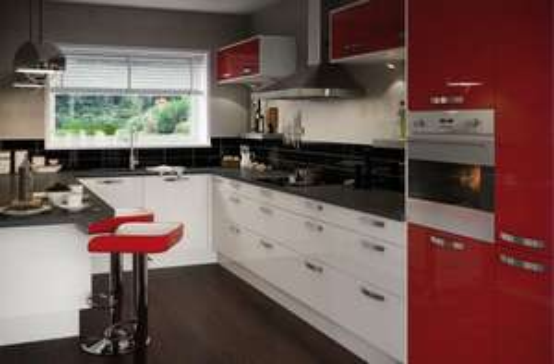 free kitchen, bedroom or bathroom design tool