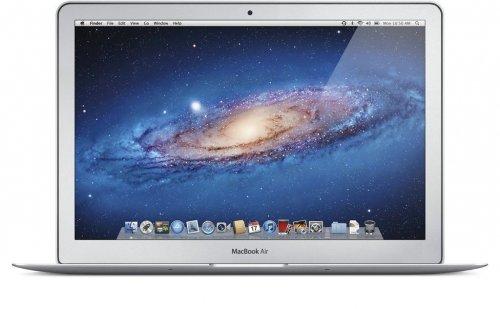 "Refurbished 13.3"" Apple Macbook Air Intel Core i5, 256GB SSSD (12 Month Warranty) @ TescoEbayOutlet for £699.99"