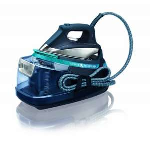 Rowenta DG8960 Silence Steam Generator, 6 Bar now £150 @ Amazon and Debenhams.
