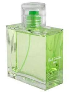 Paul Smith - Mens - £15.95 @ Extrascents
