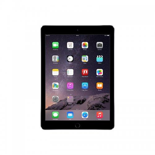Asda Direct- 10% off an Apple iPad Air 2 16GB £359.10