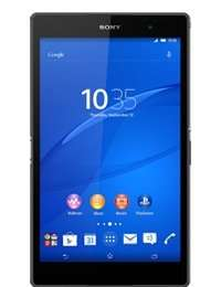 Sony Xperia Z3 Compact Tablet 16gb 4g lte O2 Payandgo £379.99,Free delivery, Free destiny game worth £30 or season one blacklist series,& £30 cashback from sony, £10 Quidco  £310 after all cashback and resale of destiny game.