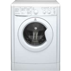 Indesit IWC81481ECO 8KG Washing Machine - Half Price Store Pick Up Only £199.99 @ Argos