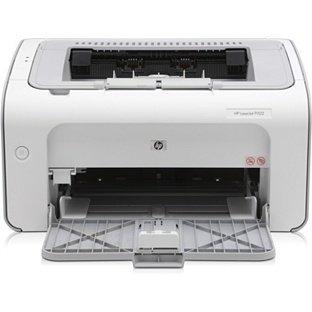 HP Laserjet Pro P1102 Laser Printer - £49.99 @ Argos