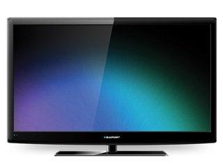 "Blaupunkt 40"" LED TV - £149.99 @ Sainsbury's instore (Black Friday)"