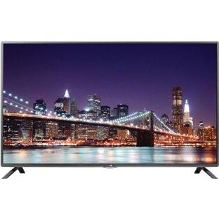 LG 50LB561V 50 Inch Full HD Freeview HD LED TV - Argos - £399