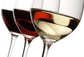 Asda  6 bottles of wine for £25