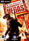 Rainbow Six Vegas (PC) - £4.99 inc delivery from Game and Gameplay