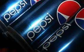 Pepsi & Pepsi Max 30 Cans £6 @ Iceland (Instore-National)