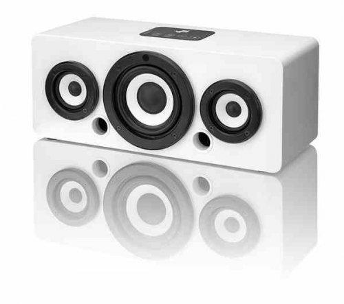 IWANTIT ISBT10013 Wireless Speaker £79.99 @ Currys/PcWorldI