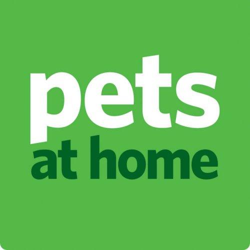 Pets at home Black Friday deals